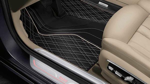 BMW Floor Mats >> Bmw Floor Mats Exclusive