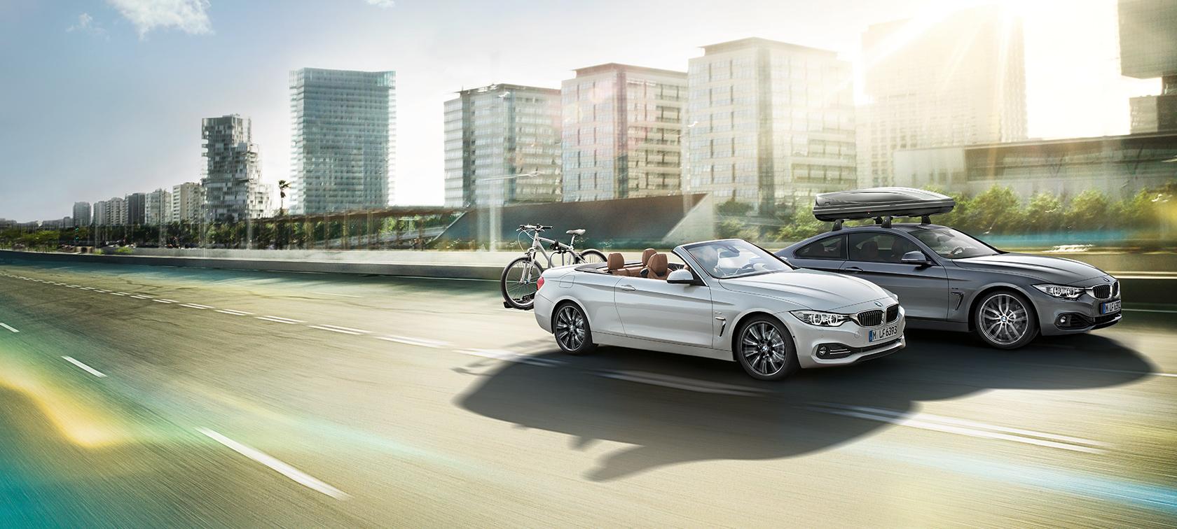 Fit BMW New 3 SERIES Sedan 2019 2020 Rear View Mirror Guard Cover Trims Matt