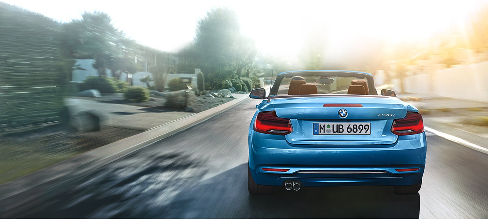 convertible farter img bmw cabriolet the flamboyant exhaust