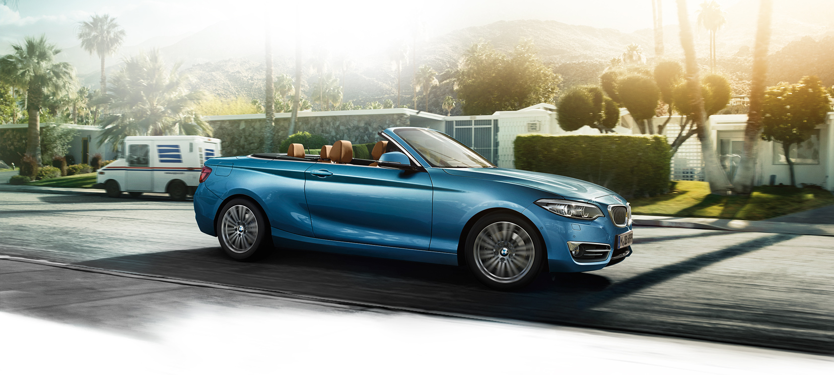 carbycar honest john car review series bmw convertible