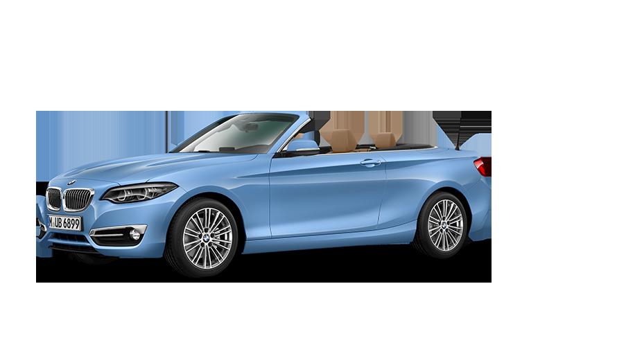 bmw models luxury sports car sedans convertibles. Black Bedroom Furniture Sets. Home Design Ideas