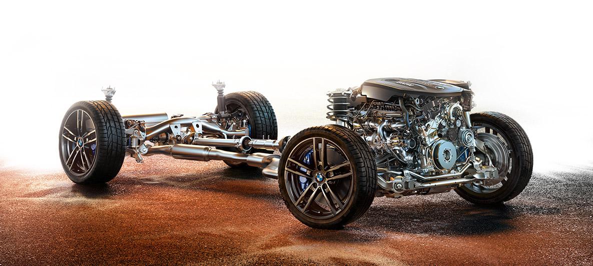 bmw m240i coupé   2 series coupé m performance   bmw canada