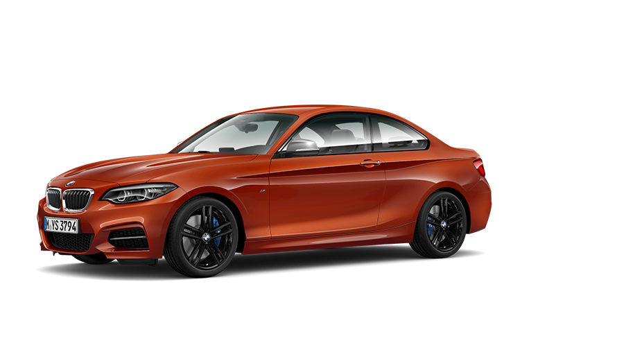 BMW Models Luxury Sports Car Sedans Convertibles BMW Canada - All bmw