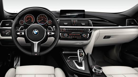 lease 2018 bmw 330i xdrive sedan from 1 9 pfaff bmw. Black Bedroom Furniture Sets. Home Design Ideas