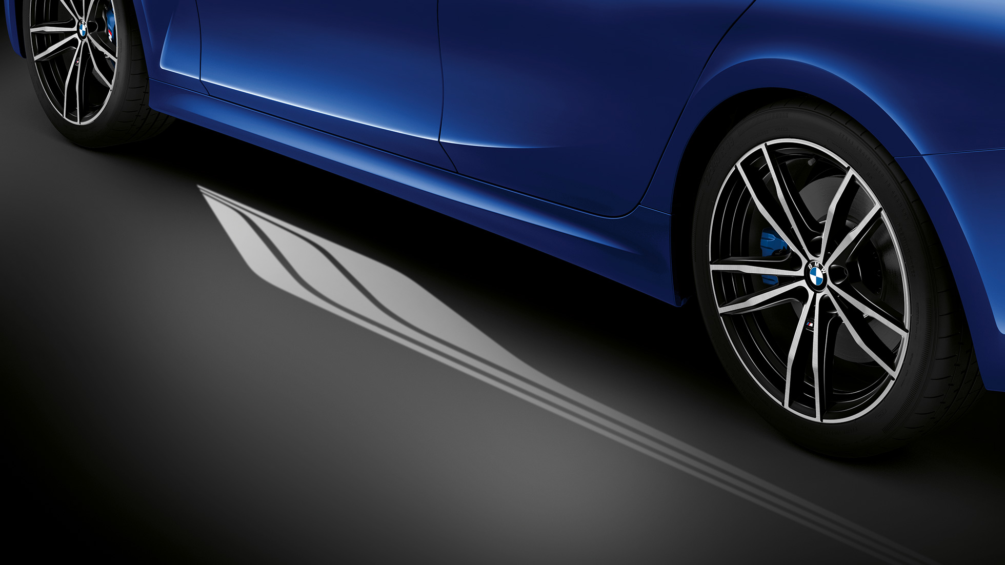 Bmw 3 Series Sedan Discover Highlights Bmw Ca
