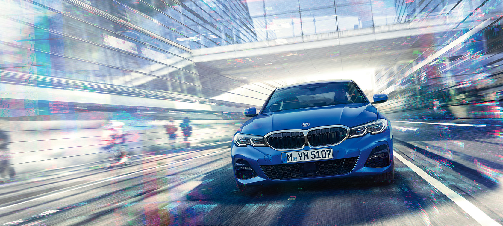 bmw official website | sports cars | convertibles | bmw canada