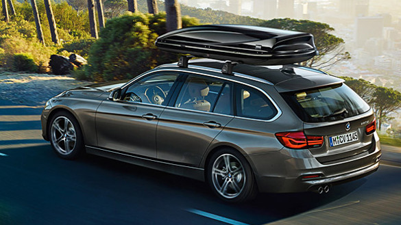 bmw s rie 3 touring quipements bmw canada. Black Bedroom Furniture Sets. Home Design Ideas