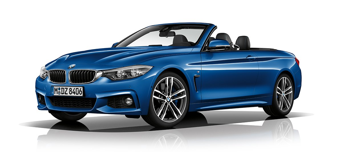 overview bmw pic cargurus cars series convertibles preview