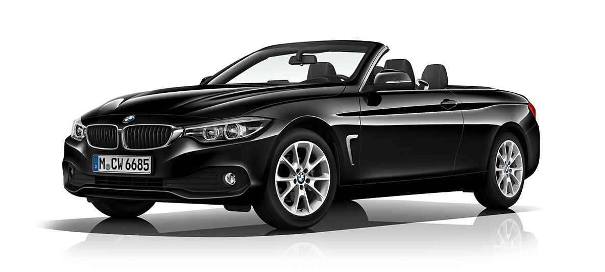 BMW Series Cabriolet Dynamic Convertible BMW Canada - Bmw 4 series hardtop convertible