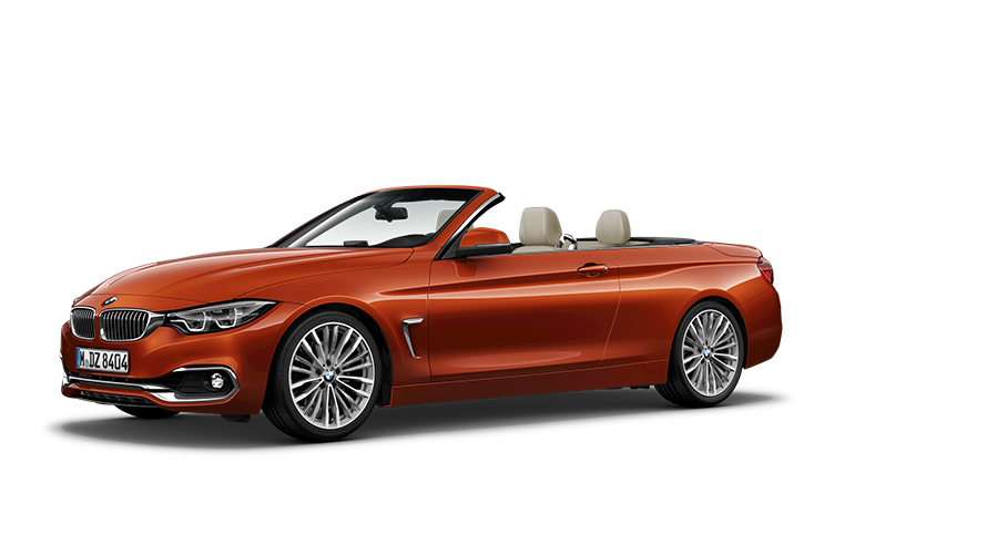 Bmw 4 Series Elegant Sports Cars Bmw Canada