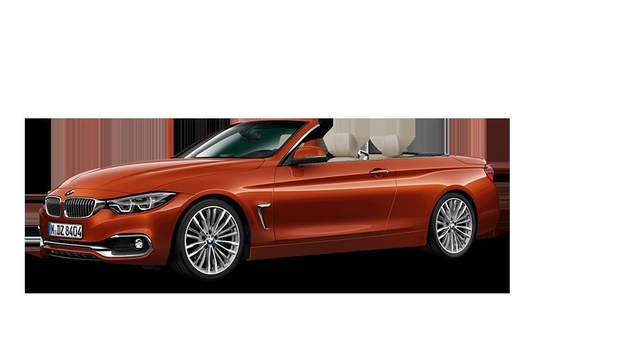 bmw 4 series elegant sports cars bmw canada. Black Bedroom Furniture Sets. Home Design Ideas