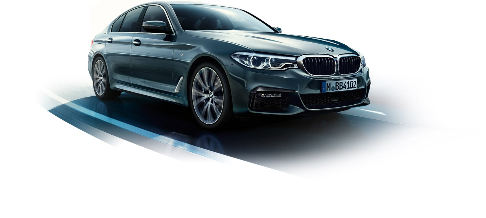 bmw 5 series sedan at a glance. Black Bedroom Furniture Sets. Home Design Ideas
