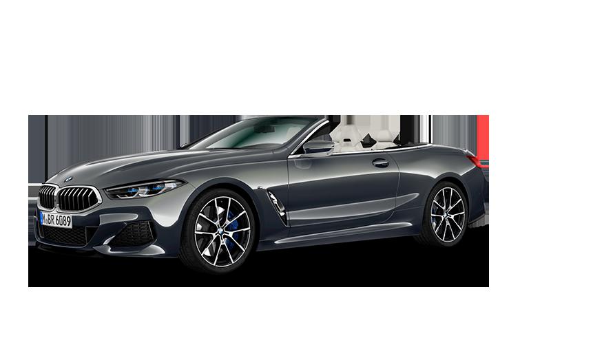 bmw models luxury sports car sedans convertibles bmw canada. Black Bedroom Furniture Sets. Home Design Ideas