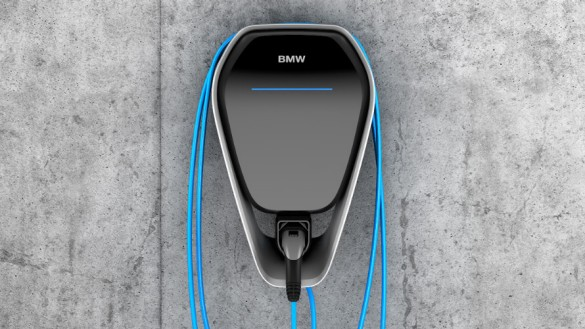Worksheet. BMW i3 Range  Charging  Driver Profile  Range Calculator