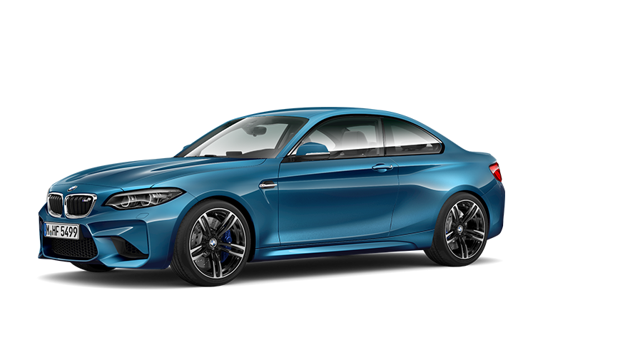 Bmw Models Luxury Sports Car Sedans Convertibles