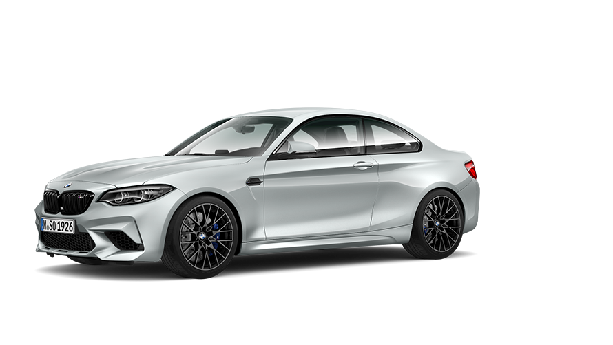 Bmw M240i Test >> BMW models | Luxury Sports Car | Sedans, Convertibles | BMW Canada