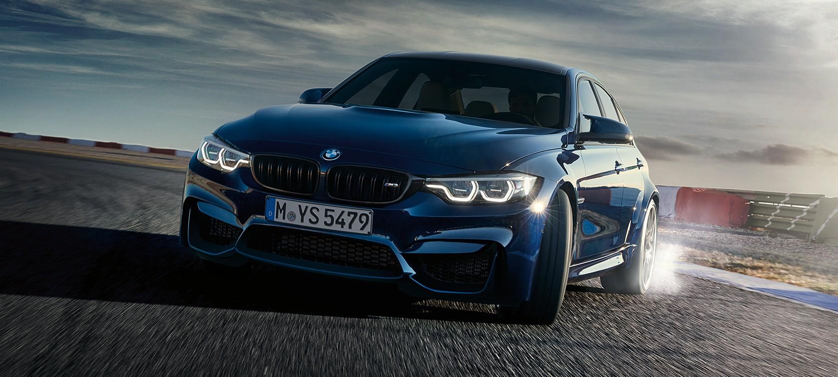 Sport Series bmw m3 hp BMW M3 Sedan | Sports performance car | BMW Canada