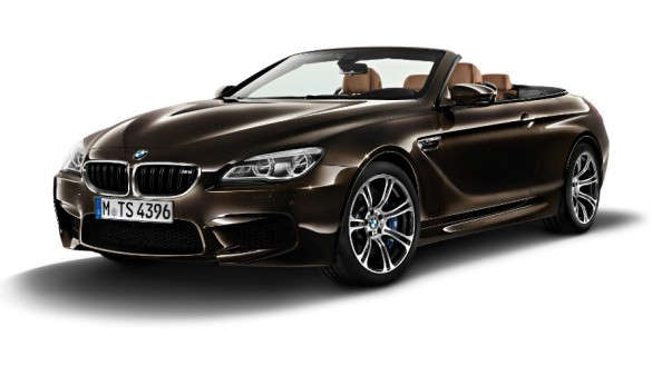 2015 Bmw Convertible Html Autos Weblog