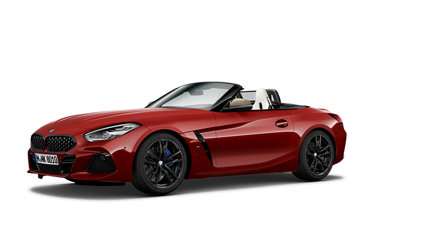 Bmw Models Luxury Sports Car Sedans Convertibles Bmw Canada