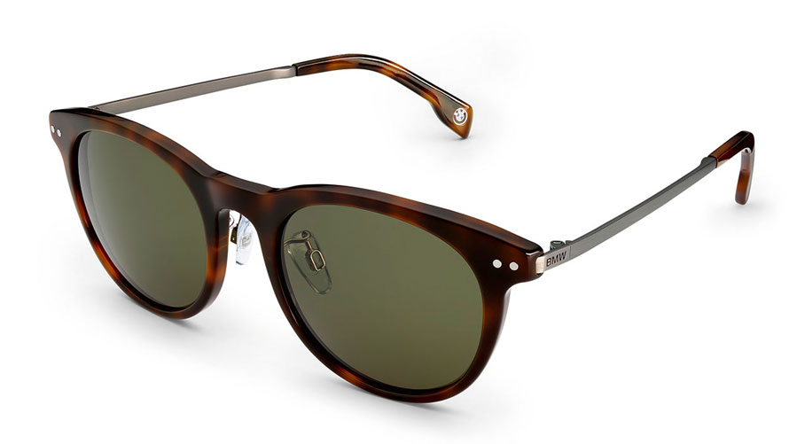 BMW Sunglasses, women's and men's.