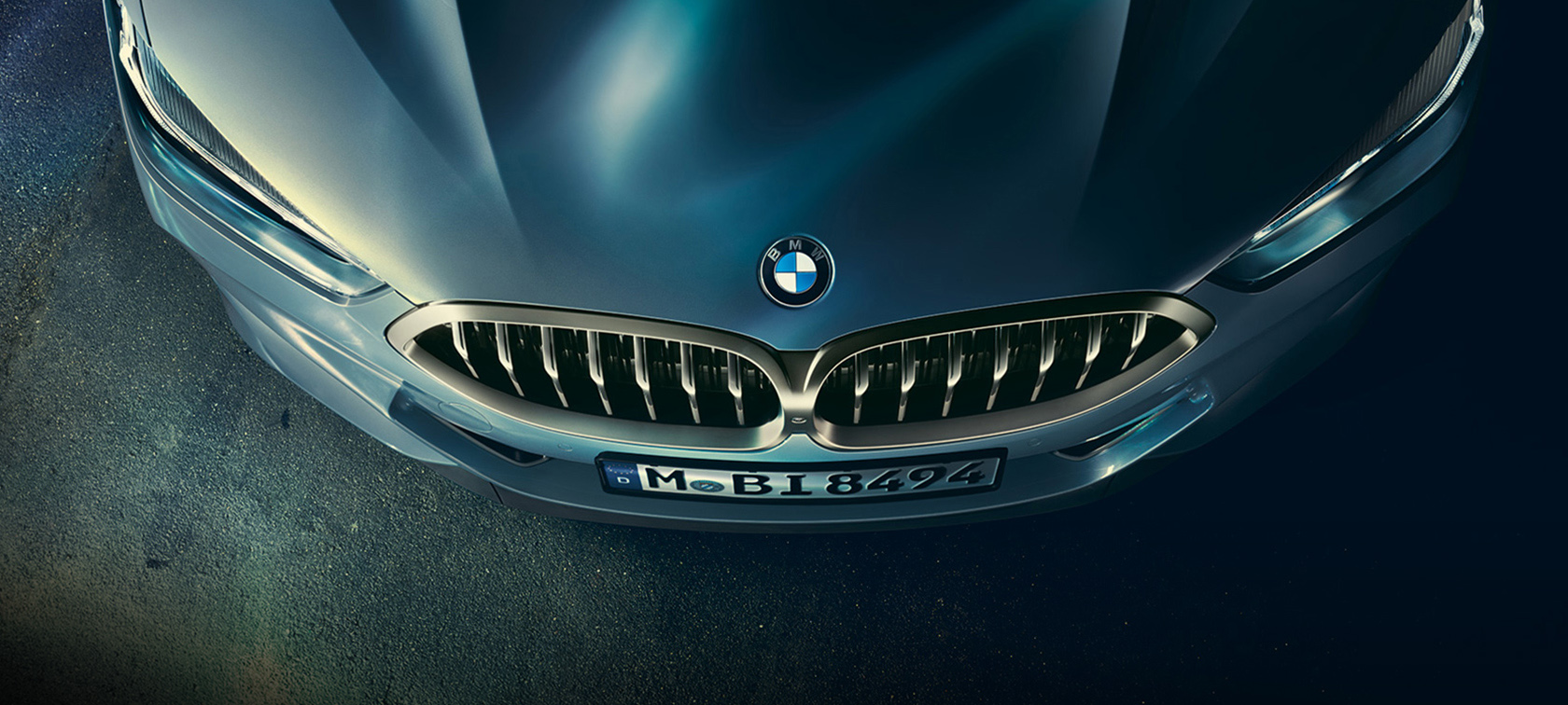 Bmw Official Website Sports Cars Convertibles Bmw Canada