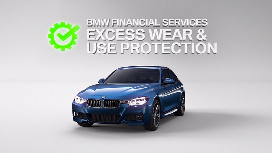 all bmw financial services | bmw canada