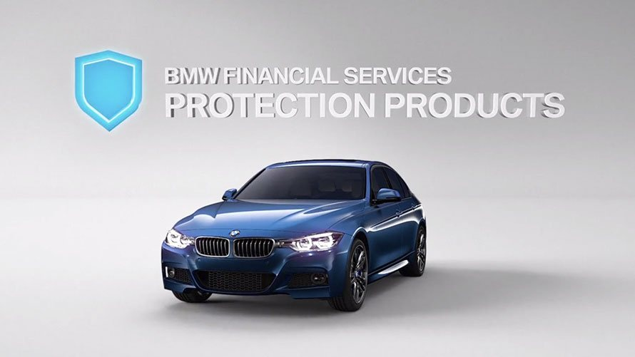 Bmw Extended Vehicle Protection Vehicle Ideas