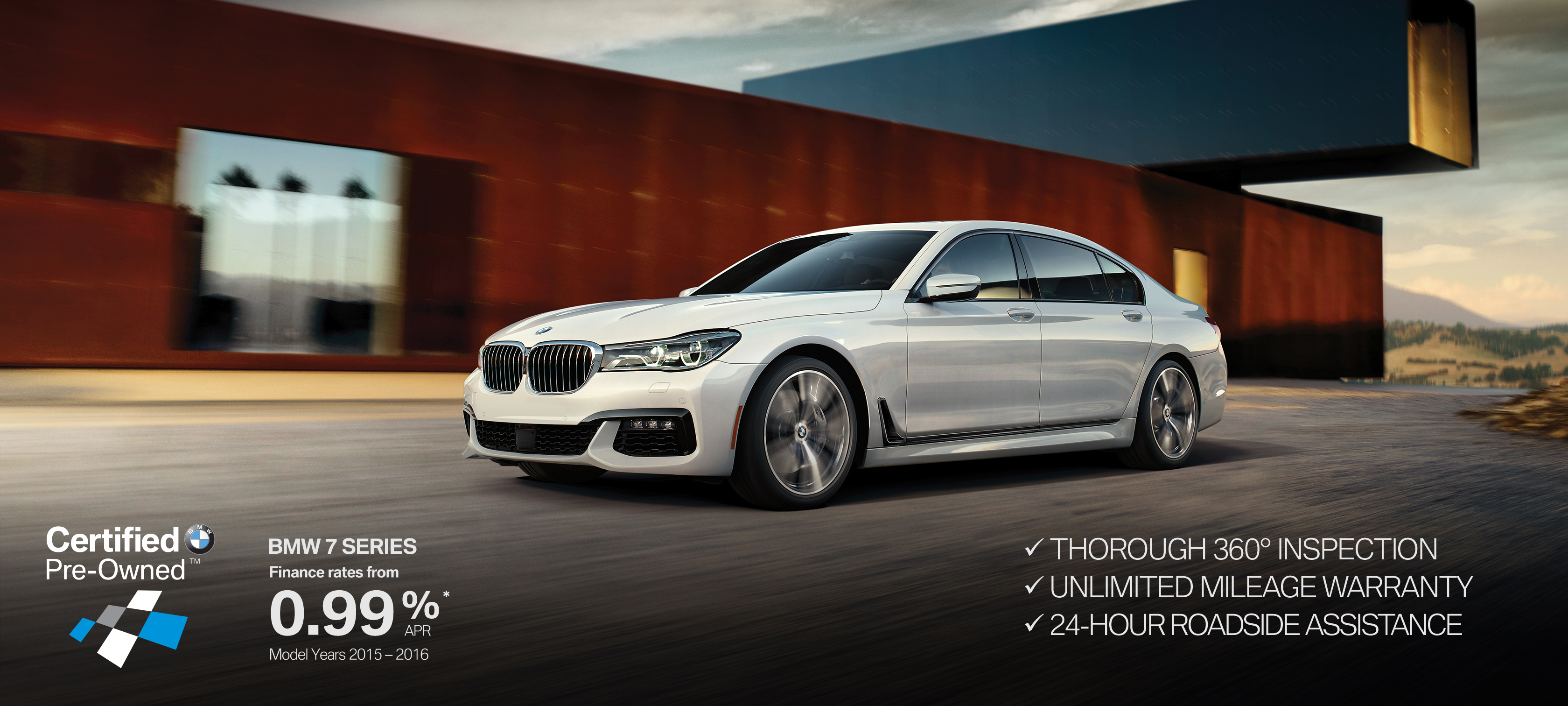 Bmw Certified Pre Owned Warranty >> Pre Owned Learn More